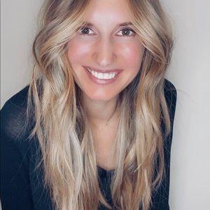 Meet the Posher: Lauren